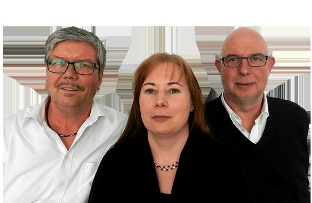 asr team 2020